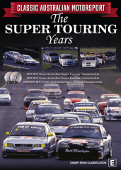 BHE8155CAMV5_TheSuperTouringYears_Flat.png