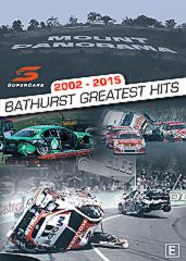 BHE8220_Bathurst Greatest Hits_Flat.jpg