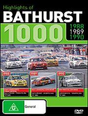 bathurst1000_1990.jpg