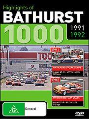 bathurst1000_1991.jpg