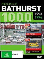 bathurst1000_1994.jpg
