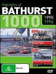 bathurst1000_1996.jpg