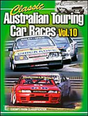 classicausttcraces_vol10.jpg