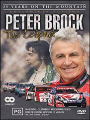 peterbrock_thelegend.jpg