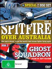 spitfireoveraustralia.jpg