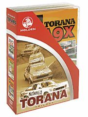 toranatrilogypack-2.jpg